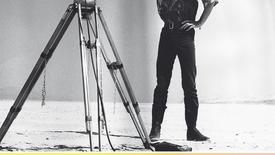 Vorschaubild für Eintrag The Cinema of Roland Klick