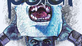 Vorschaubild für Eintrag Oso Polar