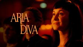 Vorschaubild für Eintrag Aria Diva