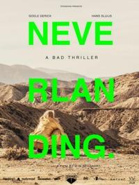 Neverlanding