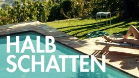 Thumbnail for entry Halbschatten