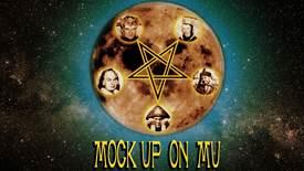Vorschaubild für Eintrag Mock Up On Mu