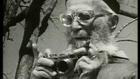 Vorschaubild für Eintrag Edward Steichen - Masters of Photography