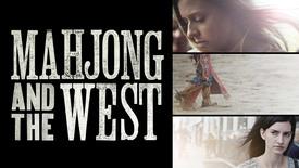 Vorschaubild für Eintrag Mahjong and the West