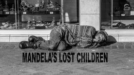Vorschaubild für Eintrag Mandela's Lost Children