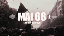 Vorschaubild für Eintrag Mai 68, La belle ouvrage