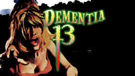 Vorschaubild für Eintrag Dementia 13