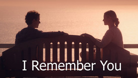 Thumbnail for entry I Remember You