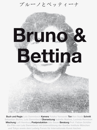 Bruno & Bettina