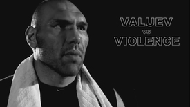 Thumbnail for entry Valuev vs Violence