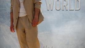Vorschaubild für Eintrag White White World