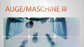 Vorschaubild für Eintrag Auge/Maschine III