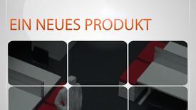 Vorschaubild für Eintrag A New Product (Ein neues Produkt)