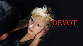 Thumbnail for entry Devot