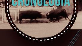 Vorschaubild für Eintrag Cronologia