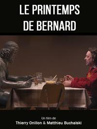 Le Printemps de Bernard