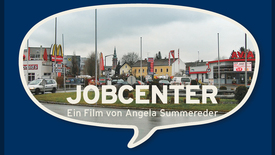 Vorschaubild für Eintrag Jobcenter