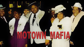 Vorschaubild für Eintrag Motown Mafia: The Story of Eddie Jackson and Courtney Brown
