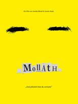 Mollath