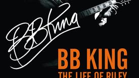 Vorschaubild für Eintrag BB King - The Life of Riley