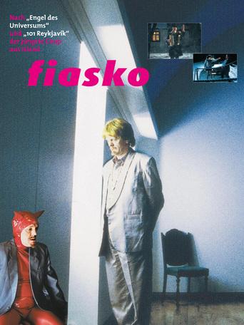 Fíaskó