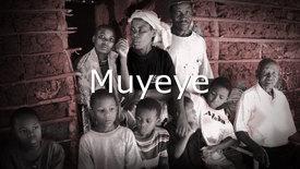 Vorschaubild für Eintrag Muyeye