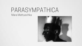 Vorschaubild für Eintrag Parasympathica