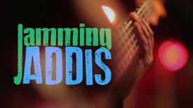 Thumbnail for entry Jamming Addis