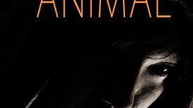 Vorschaubild für Eintrag End of Animal