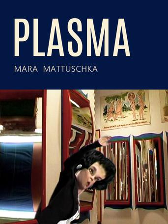 Plasmaquarium