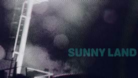 Vorschaubild für Eintrag Sunny Land