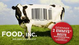 Vorschaubild für Eintrag Food, Inc.