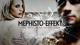 Thumbnail for entry Mephisto Effekt