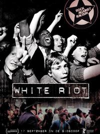 White Riot