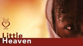 Vorschaubild für Eintrag Little Heaven