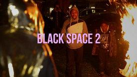 Vorschaubild für Eintrag Black Space Chapter 2: Die Verleumdung