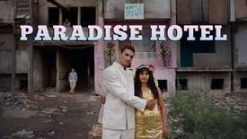 Vorschaubild für Eintrag Paradise Hotel