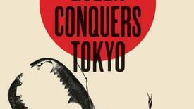 Vorschaubild für Eintrag Beetle Queen Conquers Tokyo