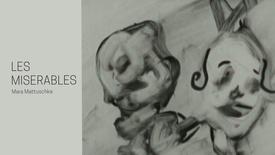 Vorschaubild für Eintrag Les Miserables