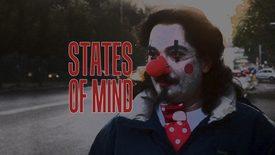 Vorschaubild für Eintrag States Of Mind