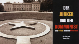 Thumbnail for entry Der Junker und der Kommunist