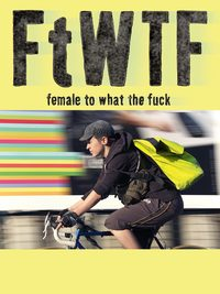 FtWTF - Female to What The ...