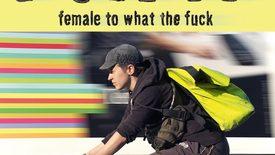 Vorschaubild für Eintrag FtWTF - Female to What The Fuck