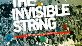 Vorschaubild für Eintrag The Invisible String