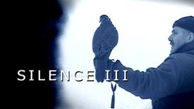 Vorschaubild für Eintrag Silence III