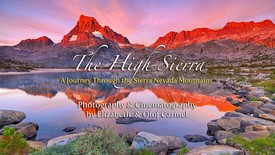 Vorschaubild für Eintrag The High Sierra