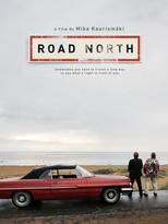 Road North - Nordwärts