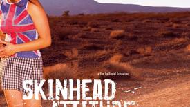 Vorschaubild für Eintrag Skinhead Attitude