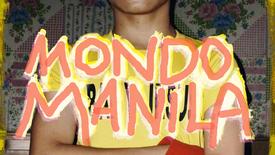 Vorschaubild für Eintrag Mondomanila