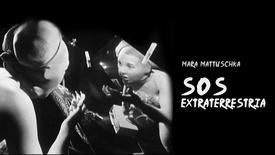 Vorschaubild für Eintrag S.O.S. Extraterrestrial